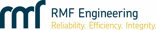 RMF Engineering, Inc.